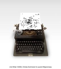 LifeWriter06