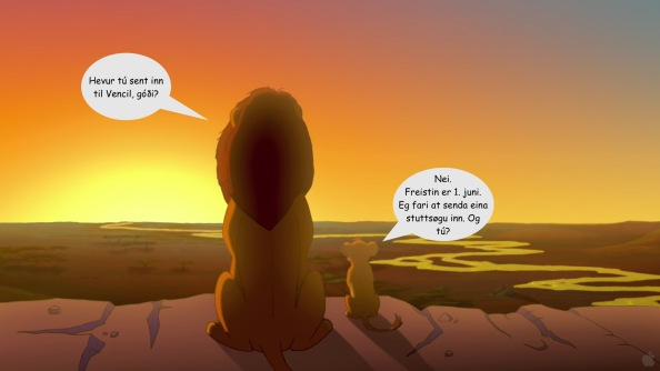images-lion-king