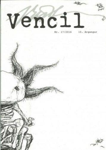 perma-vencil_17