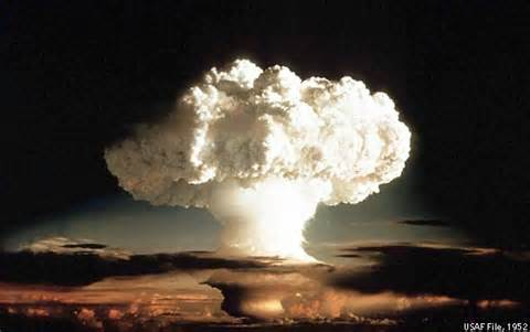 what-is-the-h-bomb_2