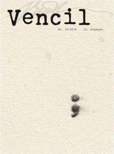 vencil19