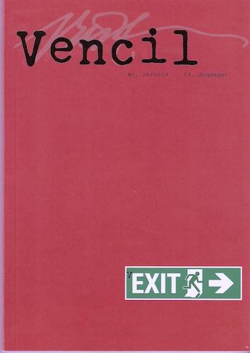 Vencil_20